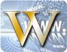 Wineuropa, Internet Service Provider